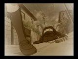 Сильнейший в истории ученик Кэнъити / Shijou Saikyou no Deshi Kenichi  - 40 СЕРИЯ из 50 (Русская озвучка) [480]