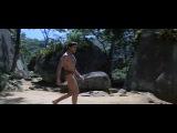 Тарзан и мальчик из джунглей Клуб Фильмы про мальчишек .Films about boys.W-2 httpvkontakte.ru