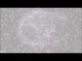 Вселенная (The Universe) Жизнь и смерть звезды 4 сезон 1 серия