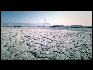DJ-Tiesto-Just be