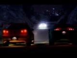 Limp Bizkit & DMX  - Rollin