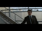 Джеймс Бонд Агент 007: Завтра не умрёт никогда (1997)
